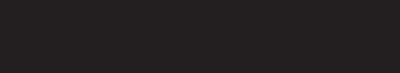 Haytko & Associates Logo
